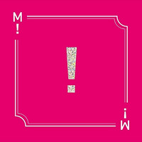 MAMAMOO - PINK FUNKY (2ND MINI ALBUM)