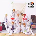NCT DREAM - WE GO UP (2ND MINI ALBUM)