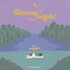 MOMOLAND - STARRY NIGHT (SPECIAL ALBUM)