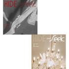 WEKI MEKI - HIDE AND SEEK (3RD MINI ALBUM)