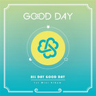 GOOD DAY - ALL DAY GOOD DAY (1ST MINI ALBUM)