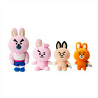 BT21 - COOKY UNIVERSE