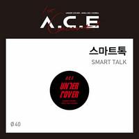A.C.E -  'UNDER COVER' SMART TOK