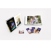 TWICE - MORE & MORE MONOGRAPH (PHOTOBOOK) LIMITED EDITION