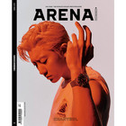 ARENA HOMME+ - 07/2020