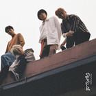 PENTAGON - DEMO_01 (4TH MINI ALBUM)