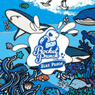 ROCKET PUNCH - BLUE PUNCH (3RD MINI ALBUM)