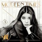 IU - MODERN TIMES (3RD ALBUM)