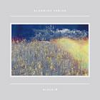 BLOCK B - BLOOMING PERIOD (5TH MINI ALBUM)