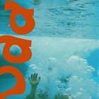 SHINEE - ODD (4TH ALBUM) A VER.