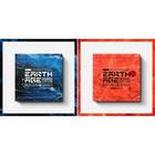 MCND - EARTH AGE (1ST MINI ALBUM)