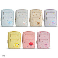 BT21 BABY - HANDY LAPTOP POUCH: SMALL SIZE