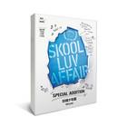 BTS - SKOOL LUV AFFAIR (2ND MINI ALBUM : SPECIAL ADDITION)