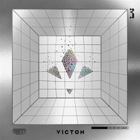VICTON - IDENTITY (3RD MINI ALBUM)