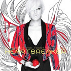 G-DRAGON - HEARTBREAKER (1ST ALBUM REPACKAGE)