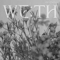 PENTAGON - WE:TH (10TH MINI ALBUM) SEEN VER.