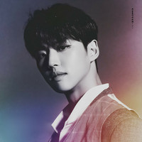 PENTAGON - UNIVERSE: THE HISTORY (HONGSEOK VER. / LIMITED SOLO EDITION)