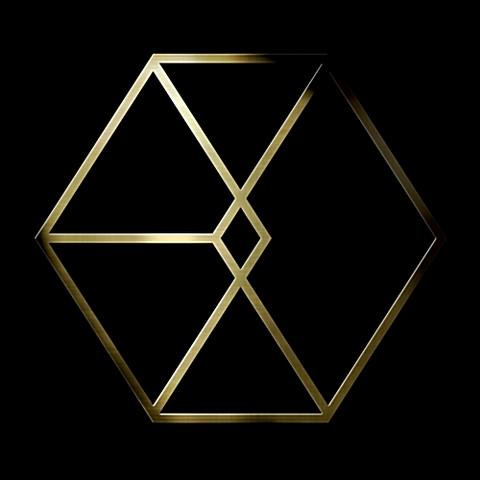 EXO - EXODUS (2ND ALBUM) KOREAN VER.