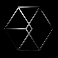EXO - EXODUS (2ND ALBUM) CHINESE VER.