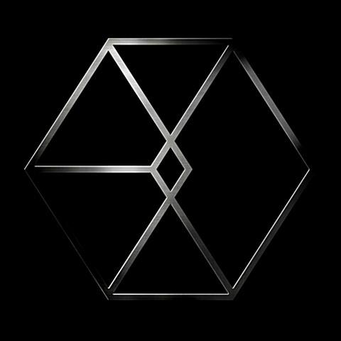 EXO - EXODUS (2ND ALBUM) CHINESE VER.