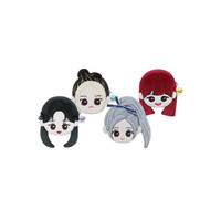 BLACKPINK - H.Y.L.T - CHARACTER COIN PURSE