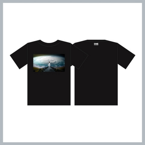 GOLDEN CHILD - ONTACT CONCERT NOW - ONE T-SHIRTS