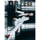 DAZED & CONFUSED - 10/2020
