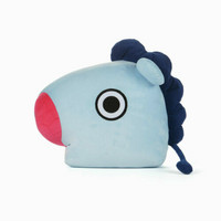 BT21 - FACE CUSHION 30CM - MANG