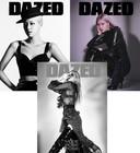 DAZED & CONFUSED - 11/2020