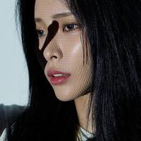 HEIZE - SHE'S FINE (1ST ALBUM)