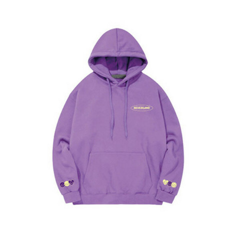 (G)I-DLE - GBC IN THE NEVERLAND - HOODIE