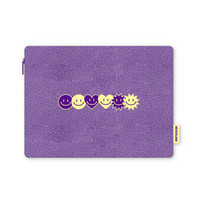 (G)I-DLE - GBC IN THE NEVERLAND - NOTEBOOK POUCH