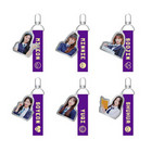(G)I-DLE - GBC IN THE NEVERLAND - ACRYLIC KEY RING
