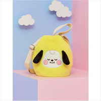 BT21 BABY - BUCKET BAG: DREAM OF BABY - CHIMMY