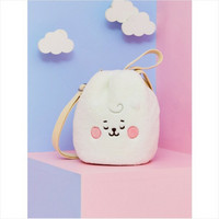 BT21 BABY - BUCKET BAG: DREAM OF BABY - RJ