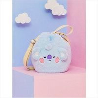 BT21 BABY - BUCKET BAG: DREAM OF BABY - KOYA