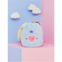 BT21 BABY - BUCKET BAG: DREAM OF BABY - MANG