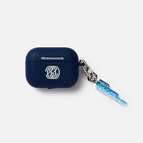 NCT - AIRPODS PRO CASE + KEYRING - RESONANCE PT.1
