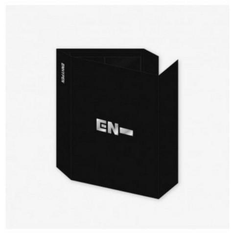ENHYPEN - PHOTO CARD BINDER