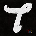 T1419 - BEFORE SUNRISE PART.1 (SINGLE ALBUM)