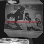 SHINEE - DON'T CALL ME (7TH ALBUM) PHOTOBOOK VER.