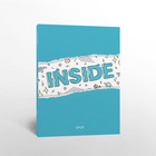 LUCY - INSIDE (3RD SINGLE)