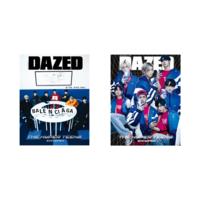 DAZED & CONFUSED - 02/2021