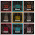 SUPER JUNIOR - THE RENAISSANCE (10TH ALBUM) SQUARE STYLE