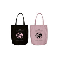 BLACKPINK - THE SHOW - ECOBAG