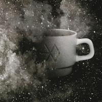 EXO - UNIVERSE (2017 WINTER SPECIAL ALBUM)