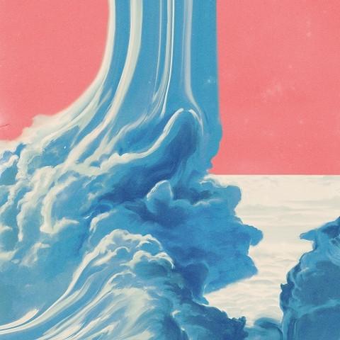 COLDE - IDEALISM (3RD MINI ALBUM)