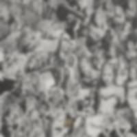 ROSÉ - -R- (FIRST SINGLE ALBUM) KIT ALBUM