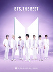 BTS - BTS, THE BEST (2CD + BLU RAY / LIMITED EDITION / TYPE A)