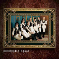 DREAMCATCHER - ECLIPSE (DVD, LIMITED EDITION)